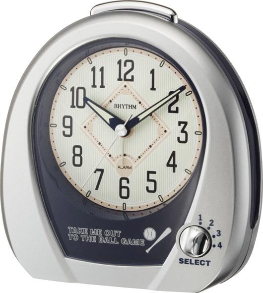 Baseball Alarm – 4RM759WD19