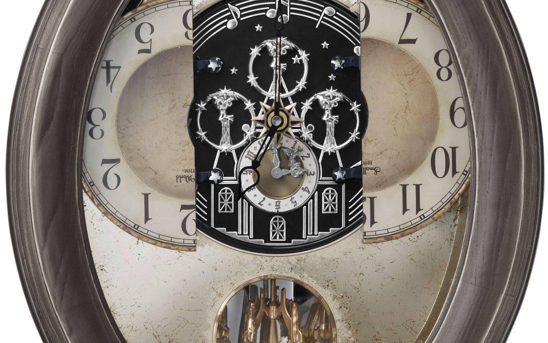 Timecracker Vintage – 4MH875WU02