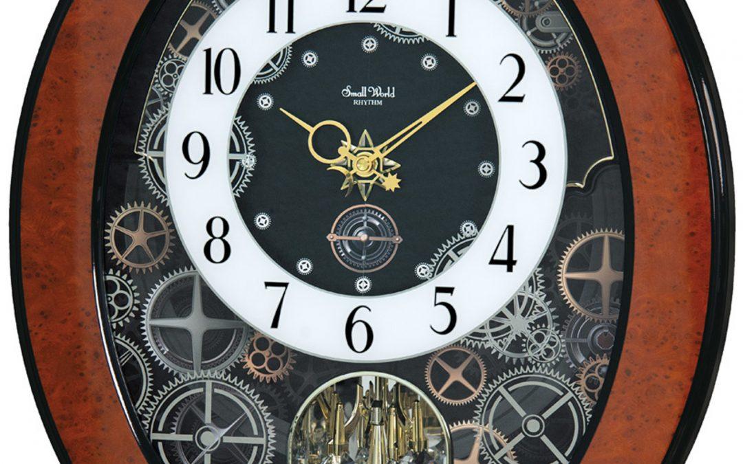 Timecracker Gear – 4MH432WU06