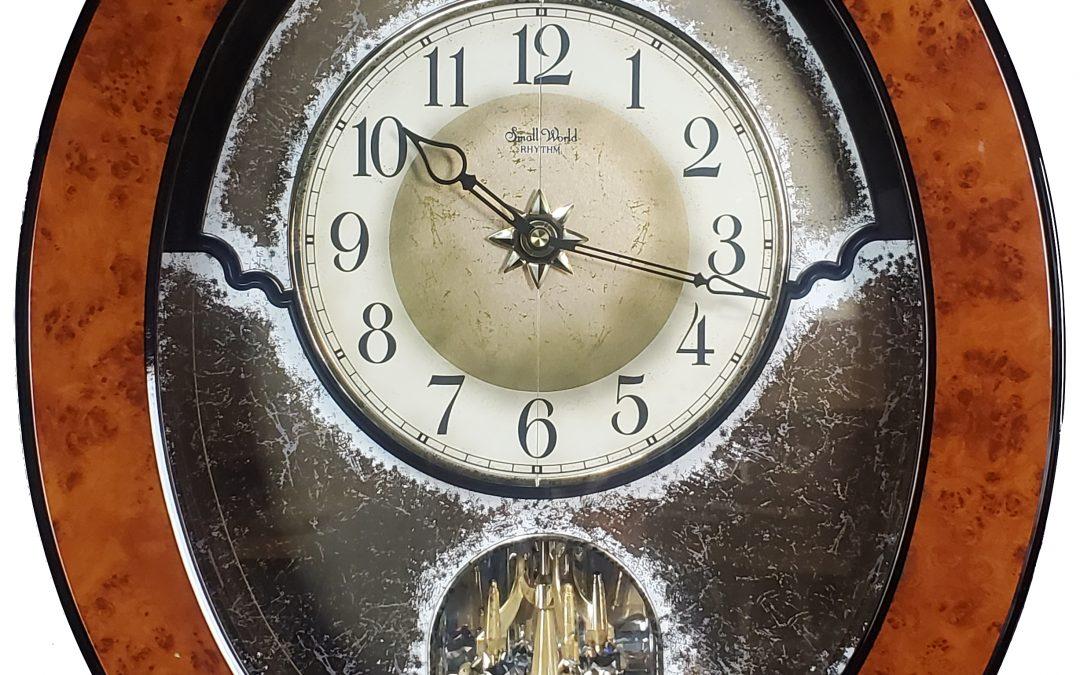 Timecracker Prestige – 4MH783WU06
